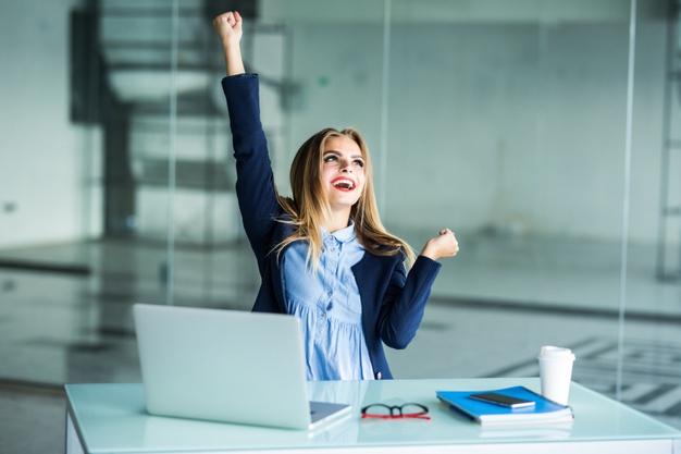Primeros Pasos hacia el Éxito de tu Emprendimiento