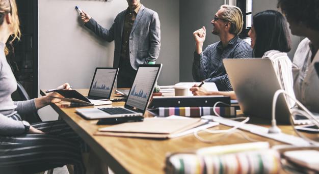 4 Ideas Para Nuevos Negocios Que Puedes Empezar Hoy Mismo