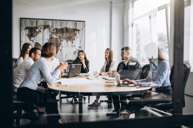 4 Consejos Prácticos Para Abrir un Negocio Con Poco Dinero