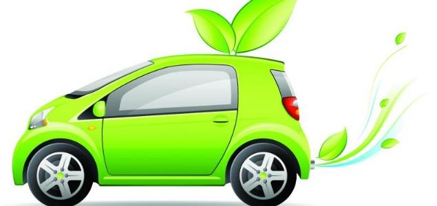 5 Ventajas de Los Autos Ecológicos Que Debes de Conocer