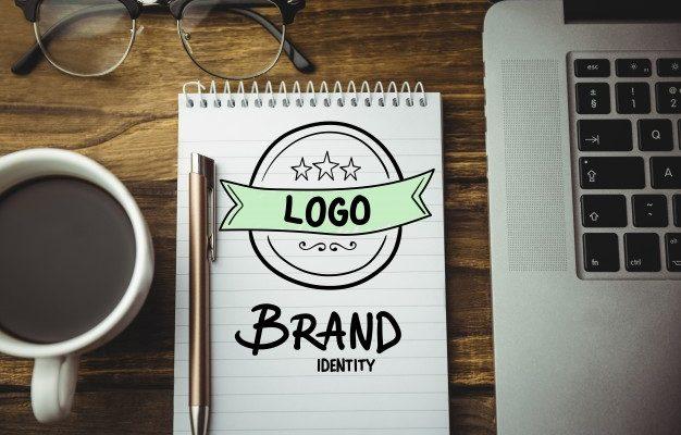 Foto de Logo creado por creativeart - www.freepik.es