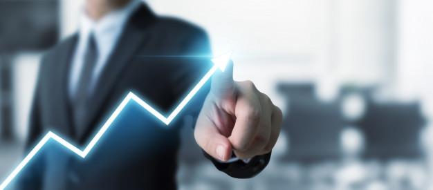 Cómo Mejorar tu Futuro Financiero en 6 Pasos