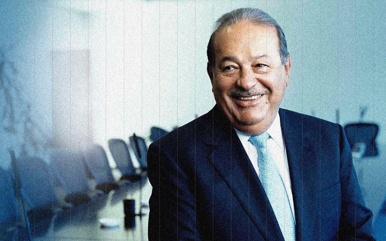 4 Emprendedores Mexicanos Exitosos Que Ahora Son Inversionistas