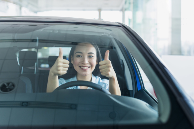 Los mejores consejos para comprar un auto