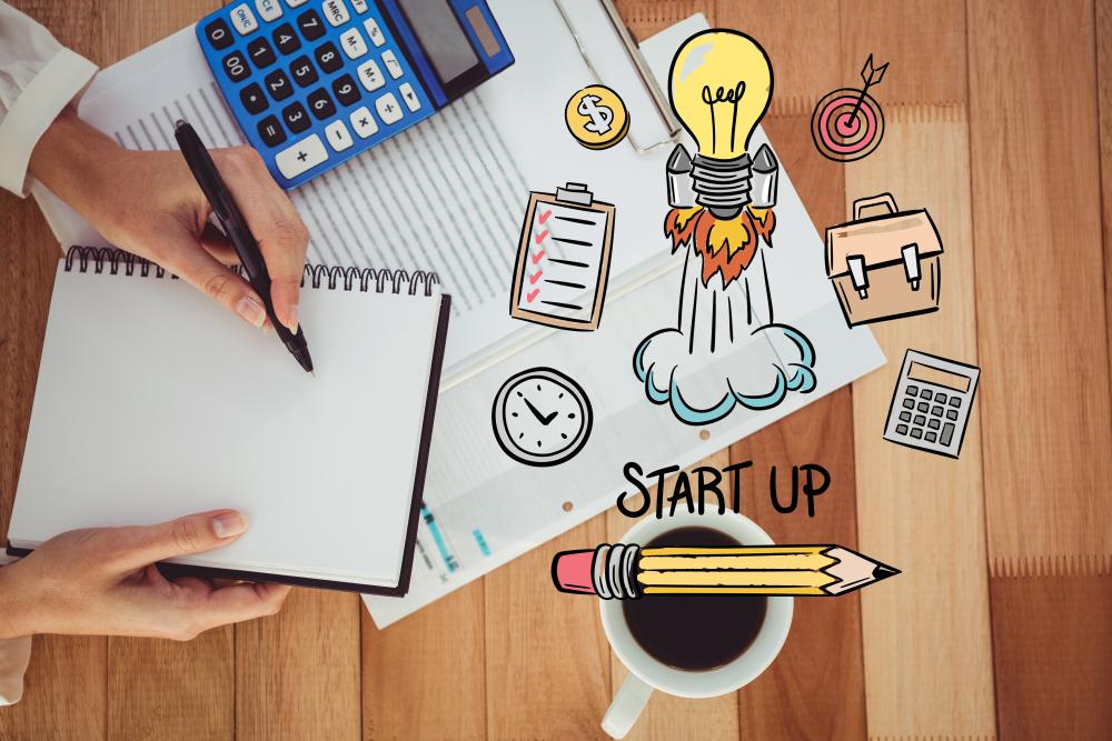Qué es el Emprendimiento: Todo lo que debes Saber