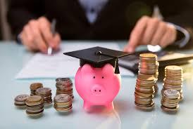 6 Tips Para Mejorar Tus Finanzas Personales