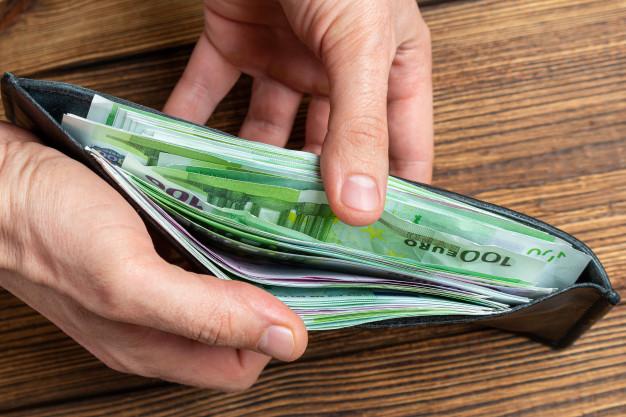 Dónde Conseguir un Préstamo Sin Buró de Crédito