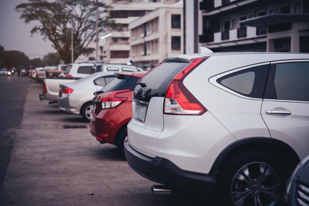 7 consejos para comprar un auto nuevo
