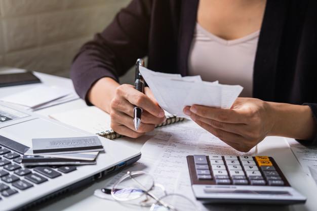 3 Consejos Sobre cómo Pedir Financiamiento para tu Negocio