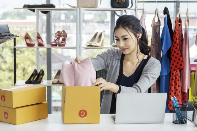 20 ideas de negocio para aprovechar tu tiempo libre