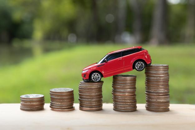 Empeño de autos: fácil, seguro y sin dejarlo