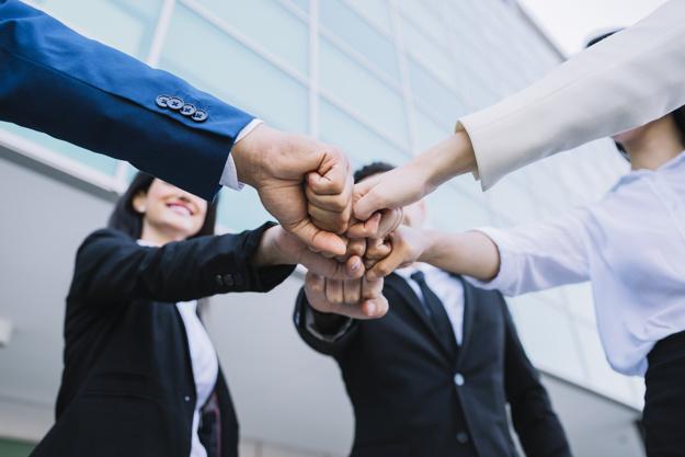 4 Ideas Innovadoras Para Hacer Negocio y Triunfar Hoy Mismo