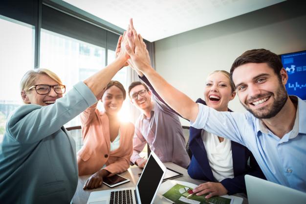 15 Estrategias Para Motivar a Tus Empleados