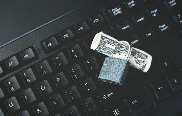 Foto de Dinero creado por wirestock - www.freepik.es