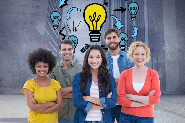 5 Hábitos de Todo Emprendedor