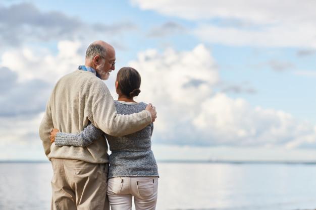 Cómo Hacer un Plan de Retiro para la Tercera Edad en 7 Pasos