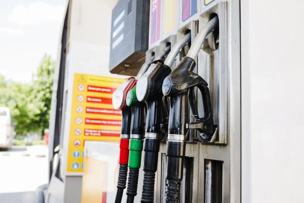 7 Autos Ahorradores de Gasolina Que Debes Conocer