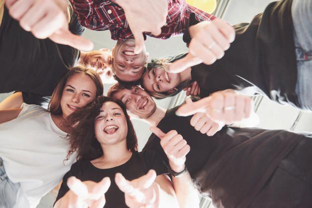 La Importancia de la Cultura Financiera en Los Jóvenes de México
