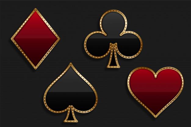 """<a href=""""https://www.freepik.es/vectores/corazon"""">Vector de Corazón creado por starline - www.freepik.es</a>"""