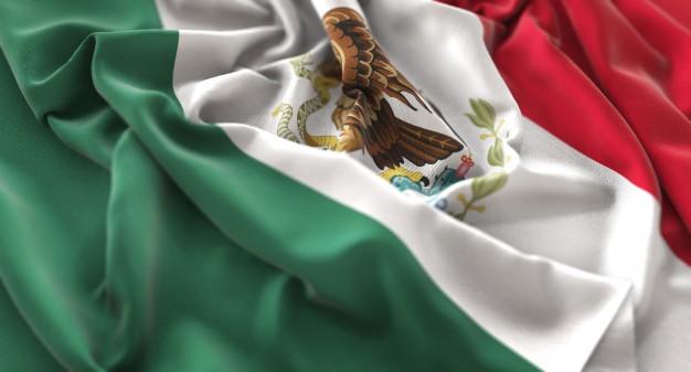 Las 5 mejores ideas para poner un negocio en México
