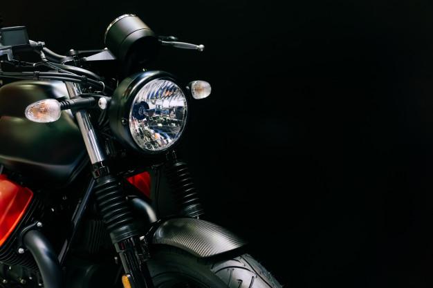Empeñar tu Moto ¿Cuánto Dinero te Prestan?