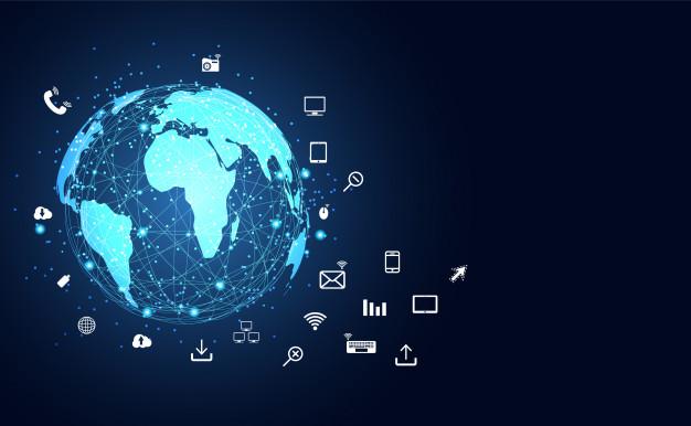 Fuentes de Financiamiento Innovadoras: Conoce las Mejores Opciones