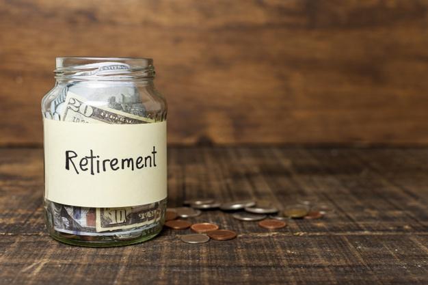 Afore o Plan personal, ¿cuál es la mejor opción para ahorrar?
