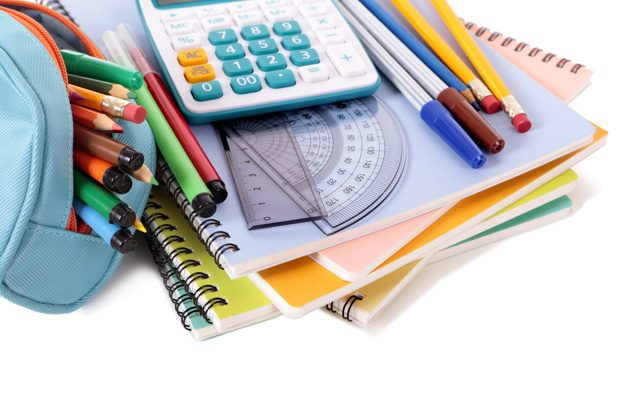 Foto de Escuela creado por kstudio - www.freepik.es
