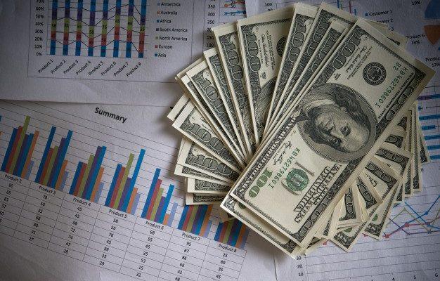 Foto de Fondo creado por jcomp - www.freepik.es