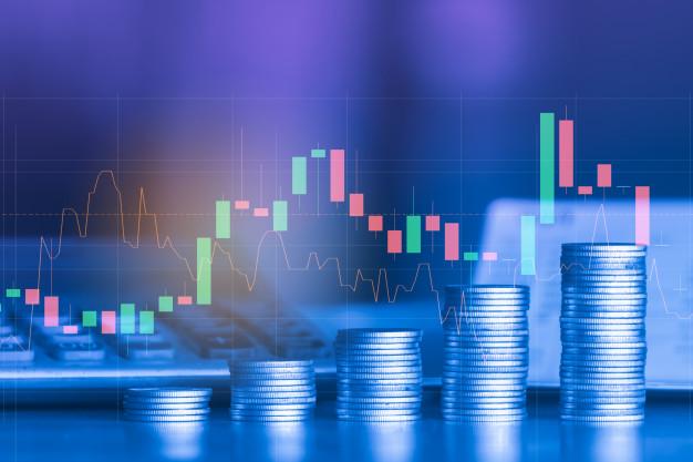 Problemas Comunes de Finanzas en las Empresas
