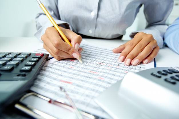 7 Consejos Para Recuperar el Control de Tus Finanzas Personales