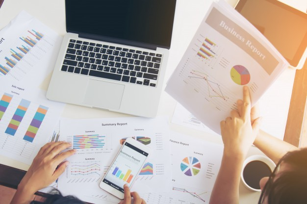 3 Riesgos de Mezclar Finanzas Personales Con tu Empresa