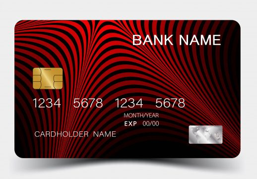 17 características de la tarjeta de crédito ideal