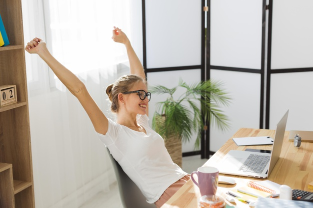 25 Ideas Para Emprender un Negocio