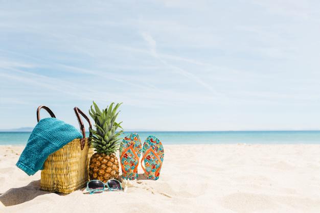 12 Consejos Para Manejar tu Negocio Durante Vacaciones