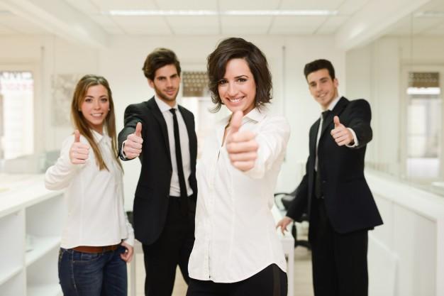 Cómo Asegurar la Vida de un Negocio Familiar en 7 Pasos