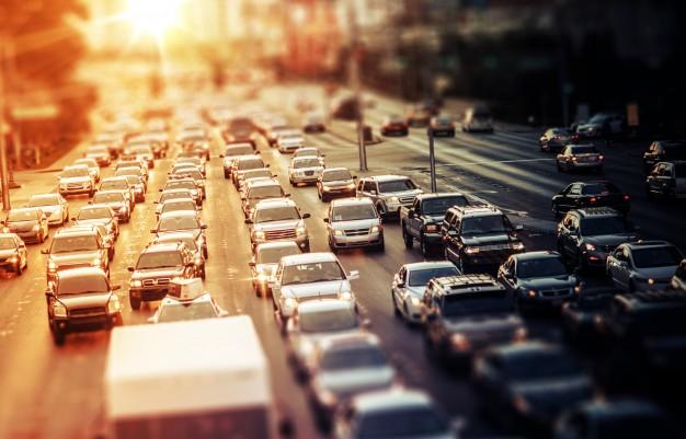Qué es el empeño de autos