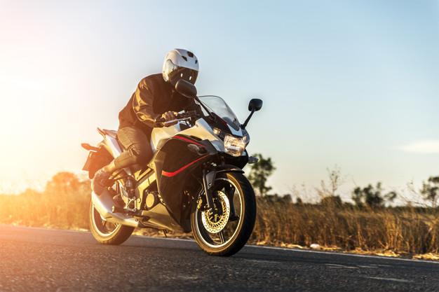 Qué necesito para empeñar mi moto