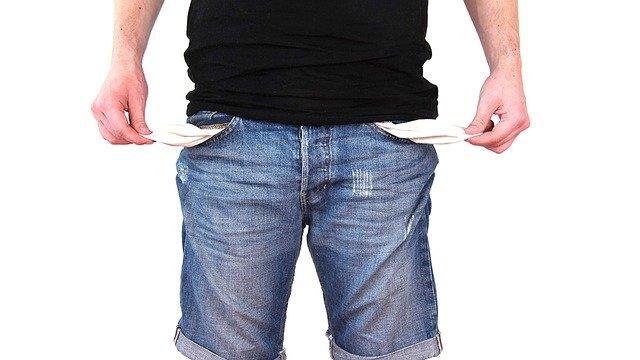 Préstamos sin buró de credito