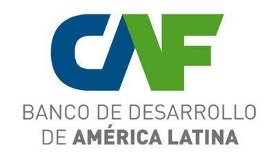 México continúa apoyando a las Pymes en el contexto de COVID-19